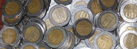 By ציון הלוי (Own work) [CC BY-SA 3.0 (http://creativecommons.org/licenses/by-sa/3.0)], ten shekel via Wikimedia Commons