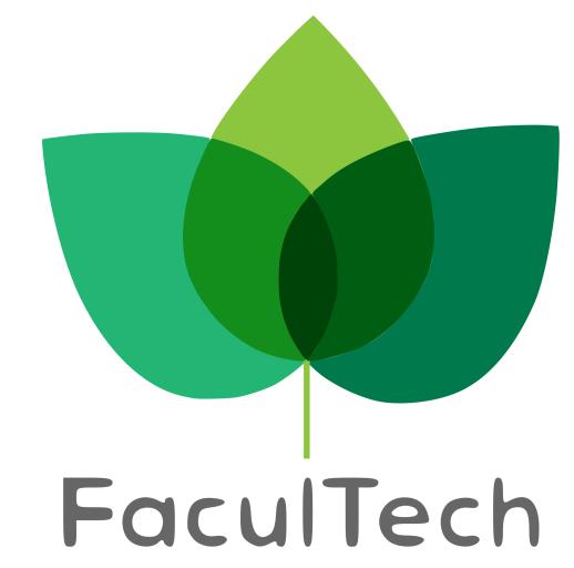 facultech_logo