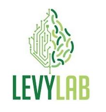 asaf levy lab