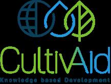 cultvaid
