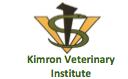 kimron
