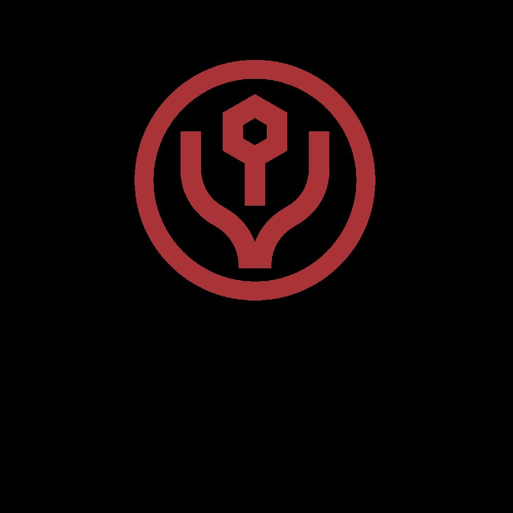 equinom_logo_final_rgb