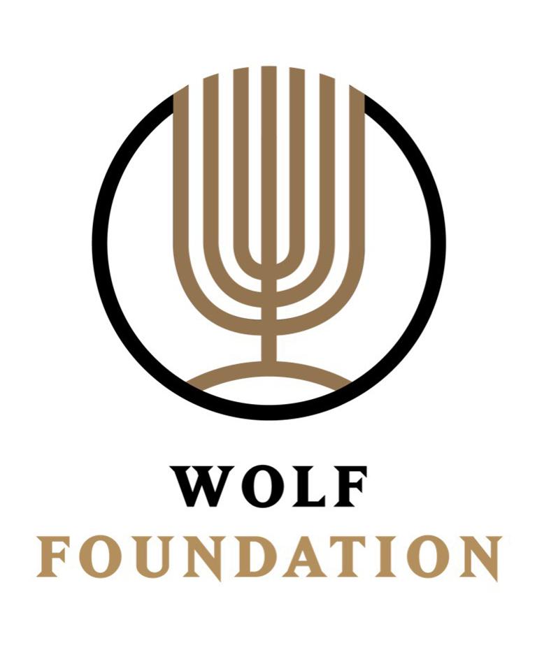 wolf foundation