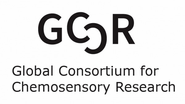 https://gcchemosensr.org/assets/img/logo_draft_white.jpg
