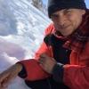 ido-braslabsky-snow-fleas.jpg