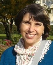 anna gourevitch