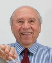 אברהם שטיינברג