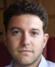Avraham Ebenstein