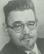 שמעון פריץ בודנהיימר
