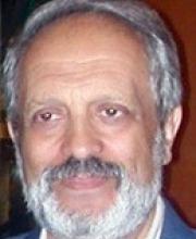 ליאוניד ס. צ'רנין