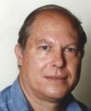 חיים ד. רבינוביץ