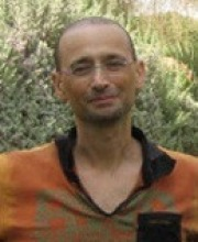 אדוארד יורקביץ