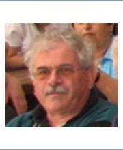 יצחק בילקיס